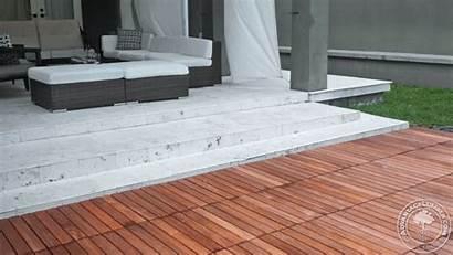Concrete Deck Tiles Decking Patio Install Advantage