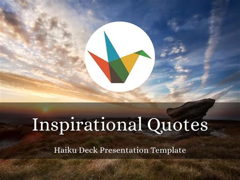 inspirational quotes  template   ae