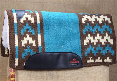 Dp204 Teal Brown Hilason Western New Zealand Wool Felt Saddle Blanket Pad Pink Rose Fleece Blanket Crochet Patterns With Pictures Oversized Cotton Halo Sleepsack Swaddle Weighted For Anxiety And Ptsd White Pine Box How Much Wool To Make A Baby Can You Wash In Cold Water