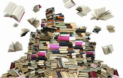 Reading Pile Books Program Summer Nears Registration