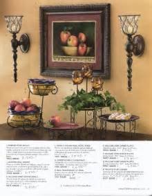 home interiors and gifts catalog 2016