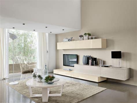 livingroom units modern living room wall units with storage inspiration