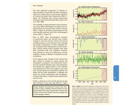 algorytm roma cena badania bilet miesiczny pkp tlk cena