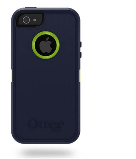 otterbox defender iphone 5 new iphone 5 otterbox defender ebay auto design tech