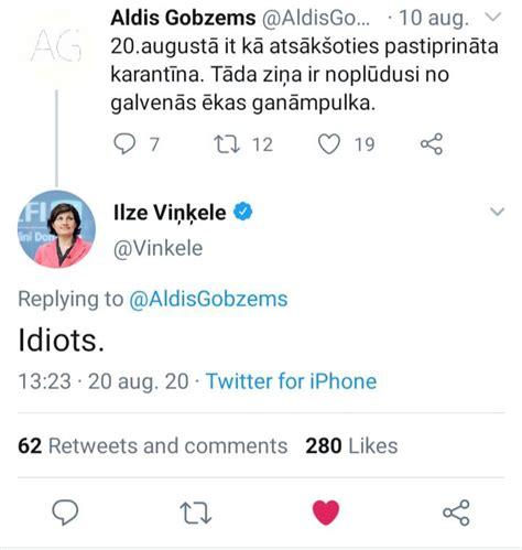 Taisnība Veselības Ministrei : latvia
