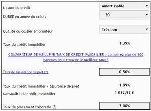 Comparateur Taux Credit : faut il financer son investissement pinel cash ou avec un cr dit immobilier quid de l effet de ~ Medecine-chirurgie-esthetiques.com Avis de Voitures