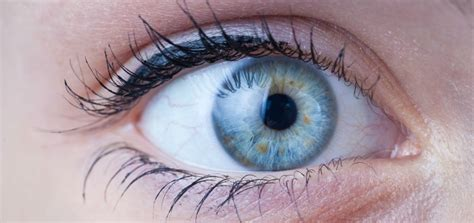 how to determine eye color can your eye colour determine your cancer risk