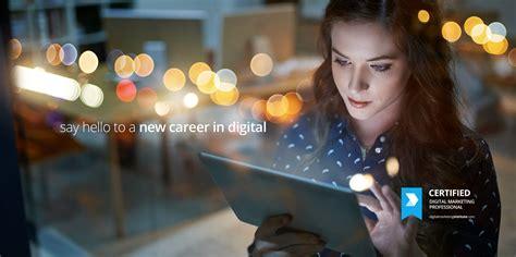 digital course digital marketing professional diploma enrolling now dmi