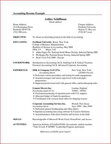 Job descriptions & responsibility samples inc.+ pdf samples. 30 Accounts Payable Resume Objective (Dengan gambar)   Proposal, Surat, Wawancara