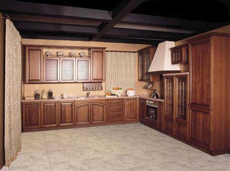 kitchen cabinets kitchen cabinet cabinets solid wood