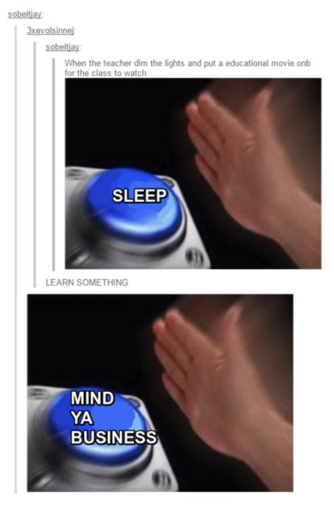 Nut Button Memes - nut button meme pictures to pin on pinterest pinsdaddy
