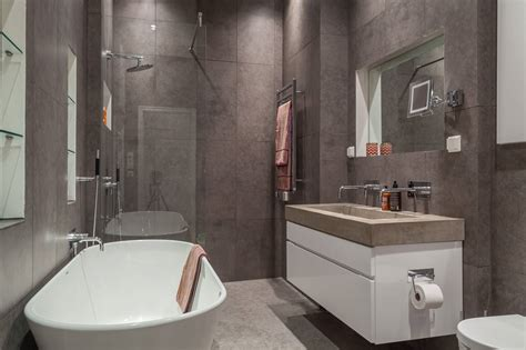 images bathroom designs 15 stunning scandinavian bathroom designs you 39 re going to like