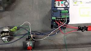 Hylec Emergency Stop Wiring Diagram