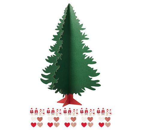 3 225 rboles de navidad de ikea