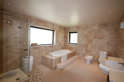 en suite bathrooms ideas ensuite bathroom extensions cyclest com bathroom