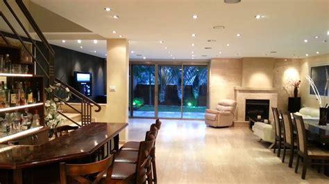 luxury house  sale  israel youtube