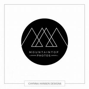 Virtual Designer Design A Modern Minimalist Logo For 5 Jaelynjacy