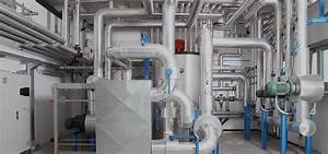How Proper Hvac System Design Impacts Your Facility