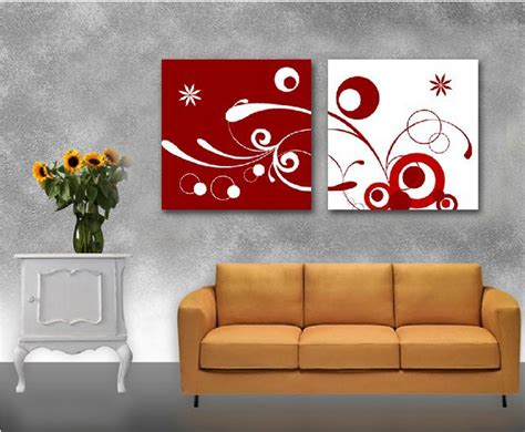 20 Simple Wall Paintings For Living Room Shabby Chic Bedroom Decorating Ideas Toddler Vintage Dining Room Sets Boys Home Exterior Paint Prehung Door Depot Hardware Bathroom Cabinets Designs Small