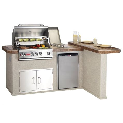 kitchen island grill 107 best images about bbq islands on pinterest covered patios gas bbq and bar