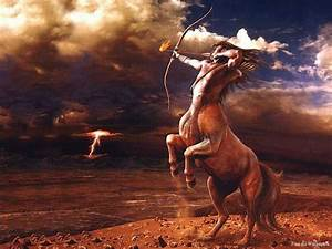 life journal: 10 Most Popular Mythical Creatures