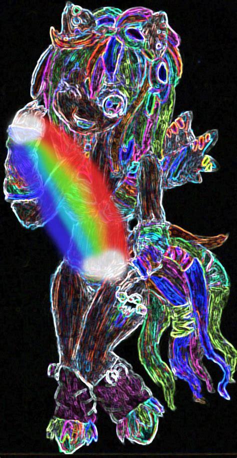 kaos jun k think about you kandi kaos let s glow by lariax1214 on deviantart