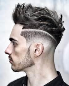 coupe de cheveux homme noir dã gradã 100 best 39 s hairstyles new haircut ideas