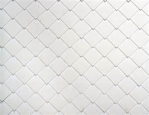 Dachpfannen Aus Kunststoff : fassadenverkleidung kunststoff was sie wissen m ssen ~ Michelbontemps.com Haus und Dekorationen