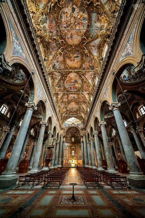 sicilia  siciliani images  pinterest bella