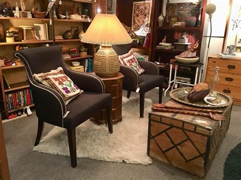 Home Decor Kansas City : 33 Photos & 27 Reviews