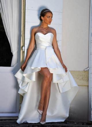 robes de mariees de provence createur de robe de mariage