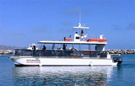 Boat Rental San Diego by Boat Rentals Oceanside Luxury Boat Charters San Diego