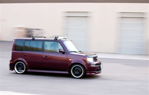 scion xb roof rack yakima roof rack complete scion xb scionlife