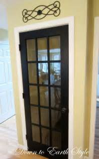 Basement Door Ideas best 25+ ideas about basement doors | find what you'll love