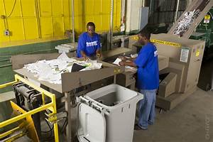 goodwill does what goodshred horizon goodwill With document shredding hagerstown md