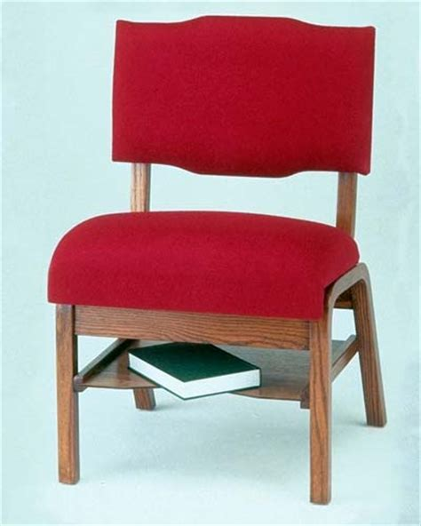 church chairs free shipping nationwide sharpe s church