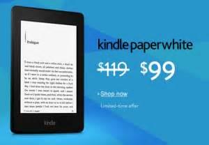 black friday kindle tablet deals kindle hd 6 7 hdx