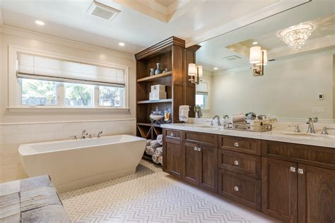 average cost to put in a bathroom how much does a new