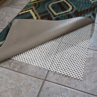 Stop Rugs Moving by How To Choose An Area Rug