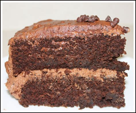 The Living Room Chocolate Recipe Book by German Chocolate Cake Southern Living