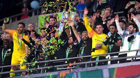 Carabao Cup 2020-21: Fixtures, teams, draw dates & all you ...