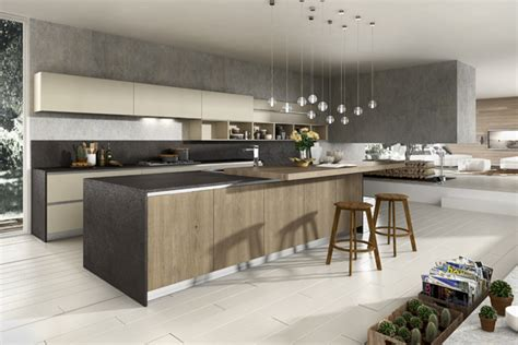 avis cuisiniste contemporary kitchen design interior design ideas