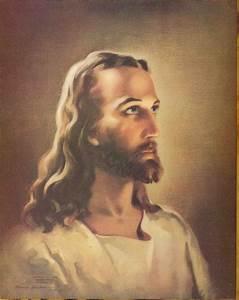 jesus.christ (70)