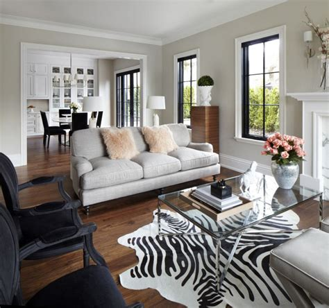 Homes Decor by Get An Expensive Looking Home With These Home