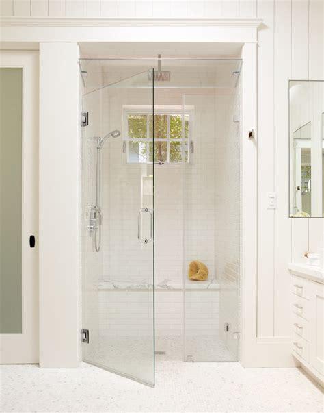kitchen islands ikea kohler steam shower bathroom traditional with baseboards