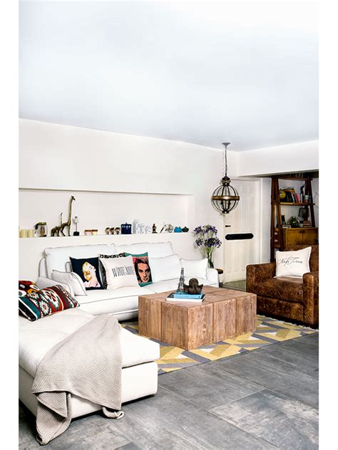 alia bhatts house  mumbai designed  richa