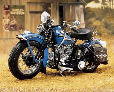 25+ Best Ideas About Harley Davidson Panhead On Pinterest