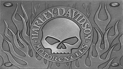 Davidson Harley Wallpapers Background Desktop Backgrounds 4k