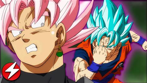 anime crack sinopsis watch dragon ball super episode download search results