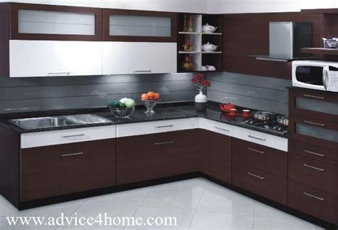 kitchen furniture photos l shaped modular kitchen designs catalogue search